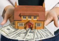 Как выбрать идеальную программу жилищного кредитования