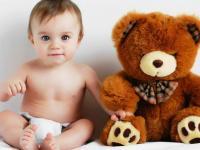 Интерактивные игрушки Furreal - это современные игрушки наших современных детей.