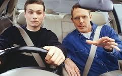 Лицензии инструктора по вождению