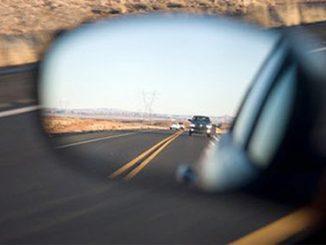 Практическое обучение вождению